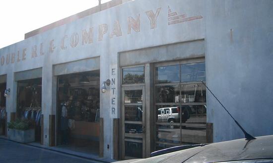 LA26SF20032copy-thumbnail2