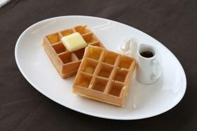 waffle-thumbnail2