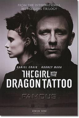 Dragon20tattoo-thumbnail2