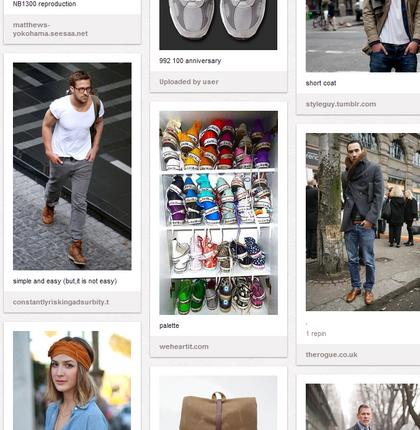 Pinterest-pic-thumbnail2