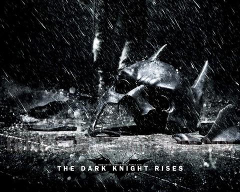 The-Dark-Knight-Rises-teaser-image-660x528-thumbnail2