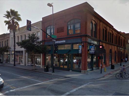 Pasadena_01-thumbnail2
