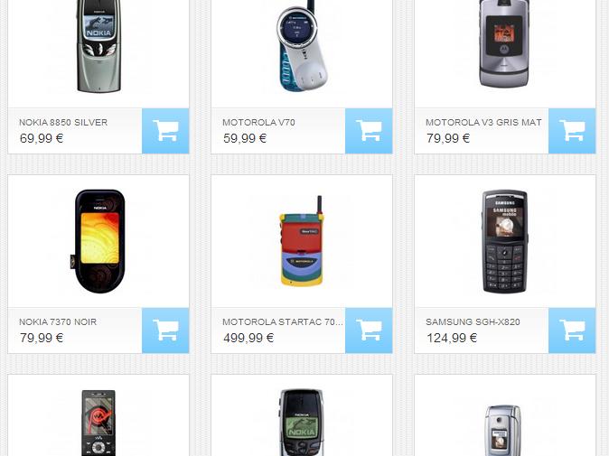 vintage.mobile_01