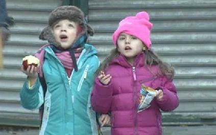 kids-in-Manhattan_01