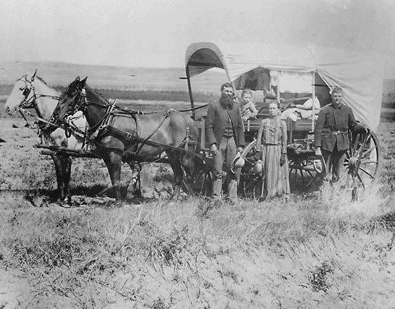 homesteader_ne_1866